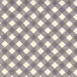 Sweetwater Mama Said Sew Fabric - The Bias - Concrete (5495 15)