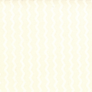 Sweetwater Mama Said Sew Fabric - Pinking Shears - Cream (5498 22)