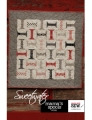 Sweetwater Mama Said Sew Patterns - Mama's Spools