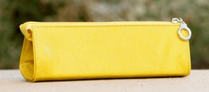 Namaste Skinny Mini - Canary Yellow (Discontinued)