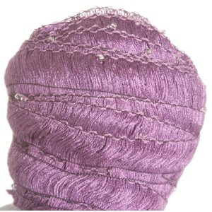 Knitting Fever Tear Drop Yarn - 03