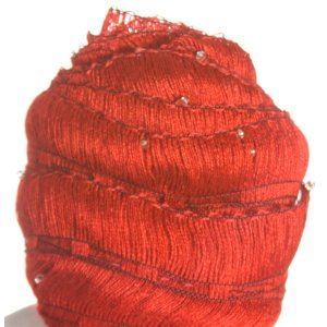 Knitting Fever Tear Drop Yarn - 05