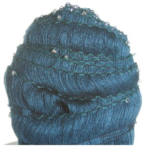 Knitting Fever Tear Drop Yarn - 08