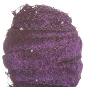 Knitting Fever Tear Drop Yarn - 09