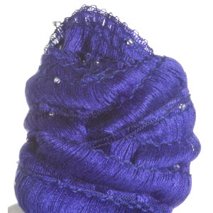 Knitting Fever Tear Drop Yarn - 10