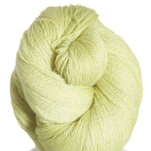 Swans Island Natural Colors Lace Yarn - Willow