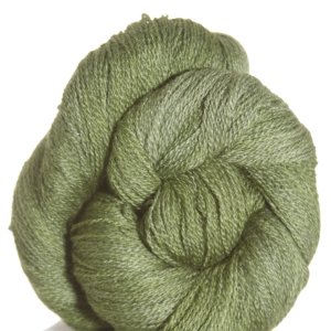 Swans Island Natural Colors Lace Yarn - Laurel (Discontinued)
