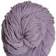 Swans Island Natural Colors Bulky Yarn - Vintage Lilac