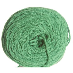 Red Heart With Love Yarn - 1620 Clover (Discontinued)