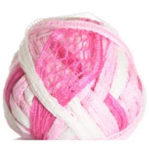 Red Heart Boutique Sashay Yarn - 1953 Tutu