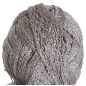 Red Heart Boutique Sashay Yarn - 1409 Grey