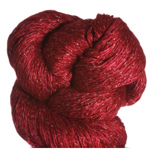 Artyarns Ensemble Glitter Light Yarn - 295 w/Silver