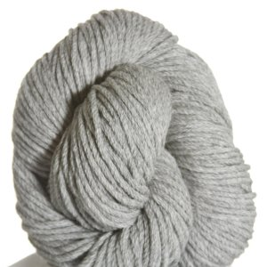 Swans Island Pure Blends Bulky Yarn - Sea Smoke