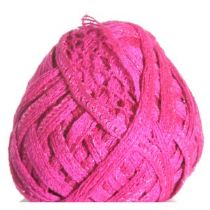 Red Heart Boutique Sashay Yarn - 1701 Pink
