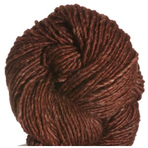 The Fibre Company Terra 50 grams Yarn - Chestnut (Discontinued)