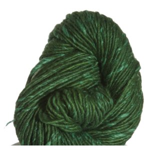 The Fibre Company Terra 50 grams Yarn - Eucalyptus