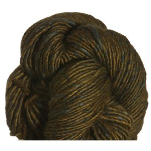 The Fibre Company Terra 50 grams Yarn - Black Locust Bark