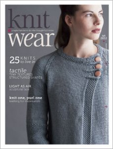 Knit.Wear - '12 Fall