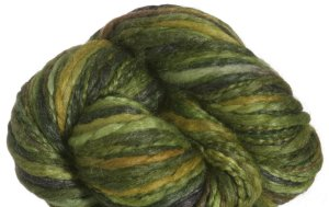 Misti Alpaca Baby Me Boo Yarn - 50 Green Tourmaline (Discontinued)
