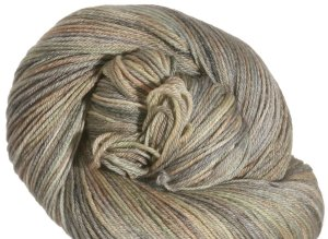 Fyberspates Bamboozle Sock Yarn - London Brick