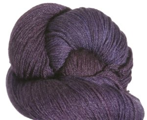Fyberspates Bamboozle Sock Yarn - Purple Blush