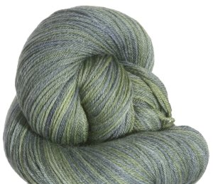 Fyberspates Bamboozle Sock Yarn - Mixed Herbs