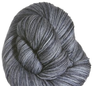 Fyberspates Bamboozle Sock Yarn - Fifty Shades