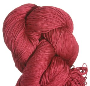 Fyberspates Pure Silk 4ply Yarn