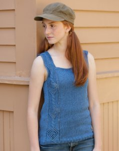 Classic Elite Provence Francis Kit - Women's Sleeveless