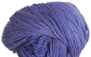 Sweet Grass Wool Mountain Silk DK Yarn - Gentian