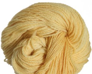 Sweet Grass Wool Mountain Silk DK Yarn - Papaya
