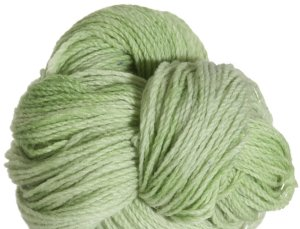 Sweet Grass Wool Mountain Silk DK Yarn - Catalpa