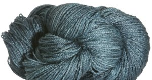 Wolf Creek Wools Panda Yarn - Lost Lake