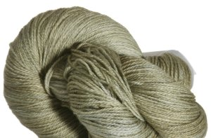 Wolf Creek Wools Panda Yarn - Khaki