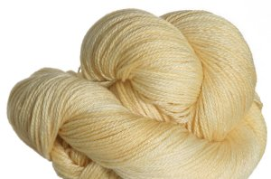 Wolf Creek Wools Panda Yarn - Papaya