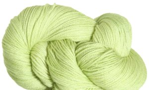 Wolf Creek Wools Panda Yarn - Catalpa