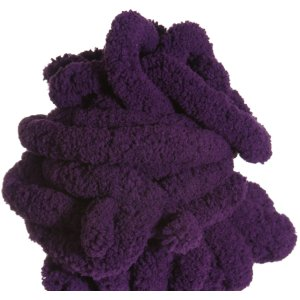 Filatura Di Crosa Ci Piace Yarn - 05 Purple