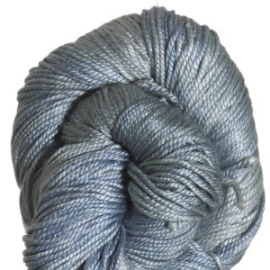 Hand Maiden Sea Three Onesies (100g) Yarn - Salt Spray