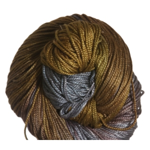 Hand Maiden Sea Three Onesies (150g) Yarn - Bronze