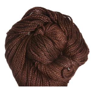 Hand Maiden Lady Godiva Onesies Yarn - Chocolate