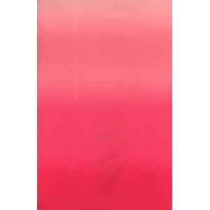 V and Co. Simply Color Fabric - Ombre - Spicy Hot Pink (10800 14)