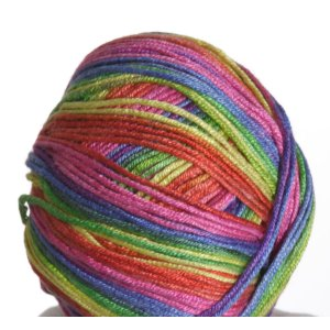 Sirdar Smiley Stripes Yarn