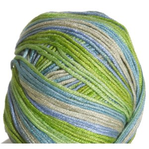 Sirdar Smiley Stripes Yarn - 261