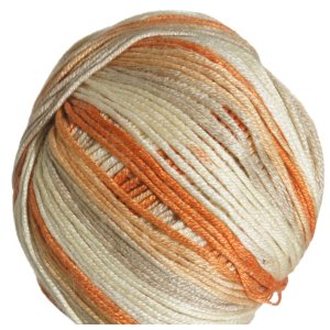 Sirdar Smiley Stripes Yarn - 262