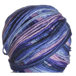 Sirdar Smiley Stripes Yarn - 263