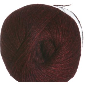 Bijou Basin Ranch Seraphim Yarn - 14 Pomegranate