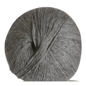 Bijou Basin Ranch Seraphim Yarn - 03 Smoke