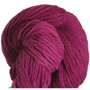 Bijou Basin Ranch Bijou Bliss Yarn - 04 Blush (discontinued)