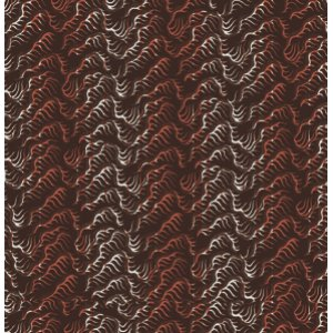 Parson Gray Seven Wonders Fabric - River - Velvet