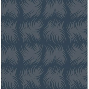Parson Gray Seven Wonders Fabric - Wind - Hemisphere